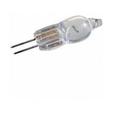 Halogène Lampe 6v 10w