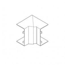 Angle intérieur variateur TE AXIS 90X60