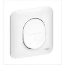 Interrupteur simple allumage 10 A