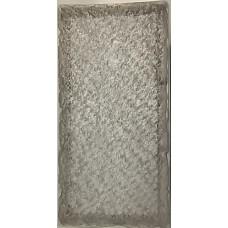Pave led - Led blanche 20X10 CM