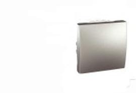 Appareillage Unica Aluminium